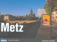 Metz.pdf