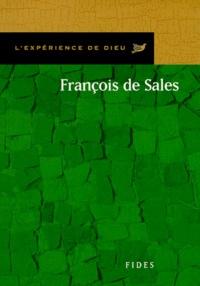 Benoît Lemaire et  Saint François de Sales - .