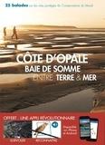 Benoît Lobez et Patrick Triplet - Côte d'Opale - Baie de Somme.