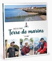 Benoît Lobez - Hauts-De-France, Terre de Marin.