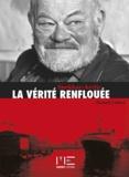 Benoît Lobez - La vérité renflouée - Snekkar-Arctic.