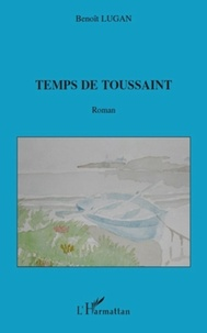 Benoît Lugan - Temps de toussaint.