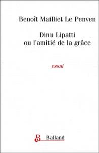 Dinu Lipatti ou lamitié de la grâce.pdf