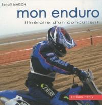 Mon enduro - Itinéraire dun concurrent.pdf