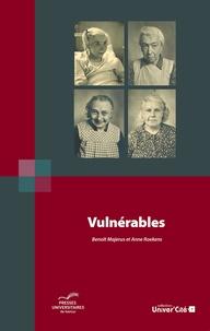 Birrascarampola.it Vulnérables - Le sort des patients psychiatriques en Belgique occupée (1914-1918) Image