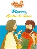 Benoît Marchon - Pierre apôtre de Jésus.
