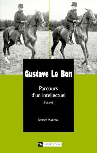 Benoît Marpeau - .