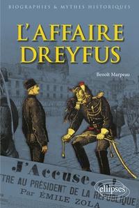 Rhonealpesinfo.fr L'affaire Dreyfus - Dynamique, lectures, empreinte Image