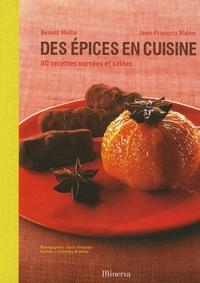 Des épices en cuisine.pdf