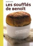 Benoît Molin - Les soufflés de Benoît.
