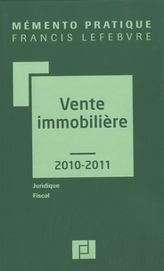 Vente immobilière.pdf