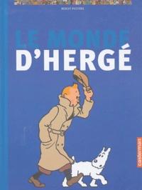 Le monde dHergé.pdf