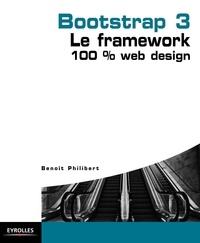 Bootstrap 3, le framework 100 % web design.pdf