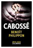 Benoît Philippon - Cabossé.