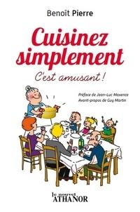 Cuisinez simplement cest amusant!.pdf