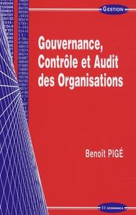 Gouvernance, contrôle et audit des organisations.pdf