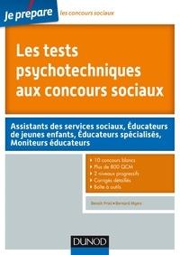 Les tests psychotechniques aux concours sociaux.pdf