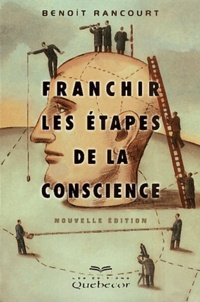 Benoît Rancourt - .