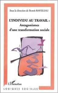 Benoît Raveleau et  Collectif - .