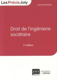 Droit de lingénierie sociétaire.pdf