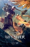 Benoît Reinier - L'ascension de The Witcher - Un nouveau roi du RPG.
