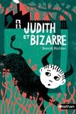 Benoit Richter - Judith et Bizarre.