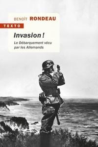 Invasion! - Le Débarquement vécu par les Allemands.pdf