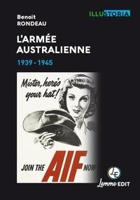 Larmée australienne 1939-1945.pdf