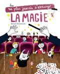 Benoît Rosemont - La magie.