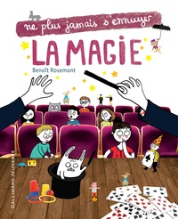 La magie.pdf