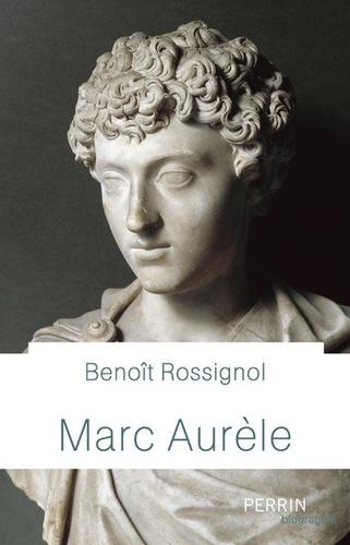 Marc-Aurèle