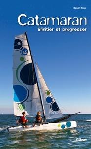 Catamaran - Sinitier et progresser.pdf