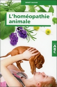 ABC de lHoméopathie animale.pdf