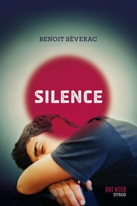 Benoît Séverac - Silence.