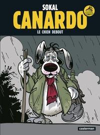 Feriasdhiver.fr Une enquête de l'inspecteur Canardo Tome 1 Image