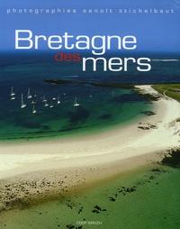 Bretagne des mers.pdf