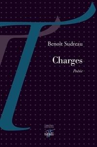 Benoît Sudreau - Charges.