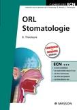 Benoit Theoleyre - ORL Stomatologie.