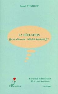 La déflation - Quen dites-vous Nikolaï Kondratieff ?.pdf