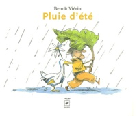Benoît Viérin - .