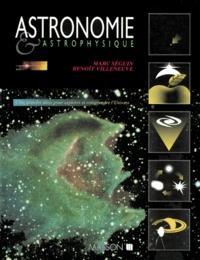 ASTRONOMIE ET ASTROPHYSIQUE. 5 grandes idées pour explorer et comprendre lunivers.pdf