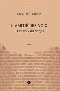 Benoît Vincent - La littérature inquiète - Lire écrire.