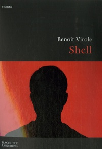 Benoît Virole - Shell.