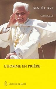 Catéchèses Tome 9.pdf