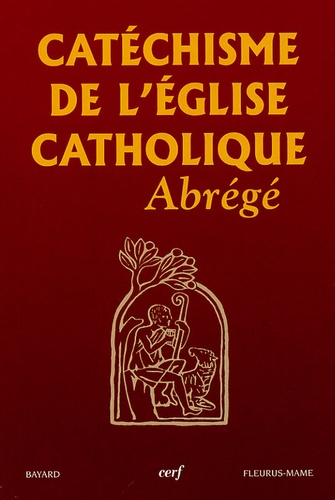 Les 10 Commandements De L'église Catholique