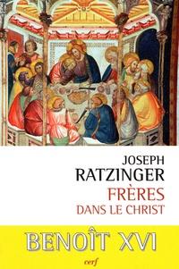 Frères dans le Christ - Lesprit de la fraternité chrétienne.pdf