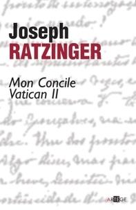 Mon concile Vatican II.pdf