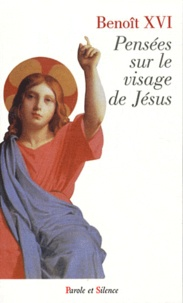 Pensées sur le visage de Jésus.pdf