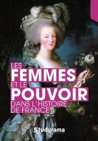 Les femmes et le pouvoir dans lhistoire de France.pdf