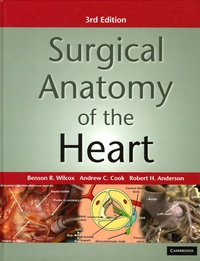 Surgical Anatomy of the Heart.pdf